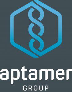 Aptamer